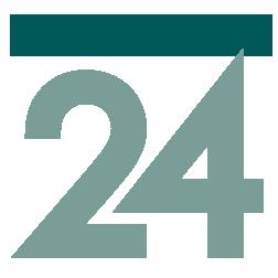 lindorff 24